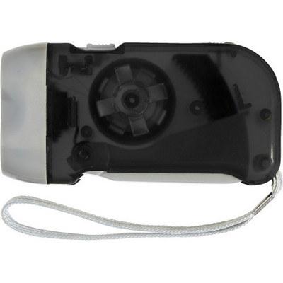 Dynamo torch (4532_EUB)