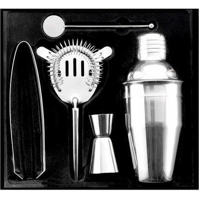 Cocktail set (4680_EUB)