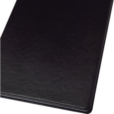 A4 approx. notebook bound in a PU                   (5138_EURO)