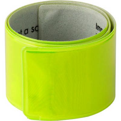 Snap armband (6084_EUB)