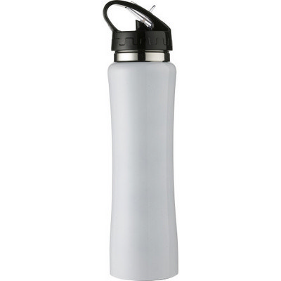 SS sports flask500ml (6535_EUB)