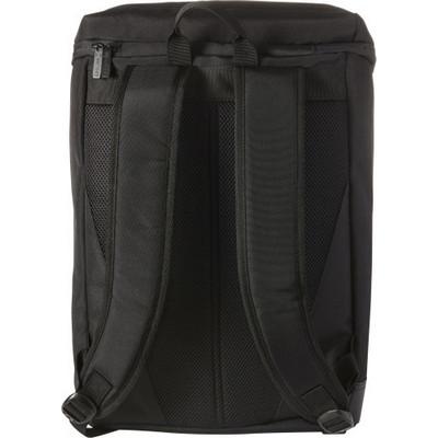 GETBAG Polyester600Dlaptop backpack17 (7642_EUB)