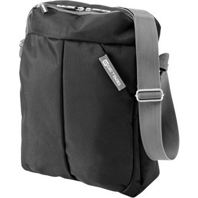 GETBAG shoulder bag (9381_EURO)