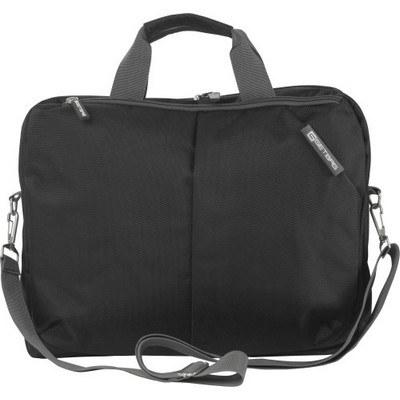 GETBAG polyester1680Dlaptop bag15 (9387_EUB)