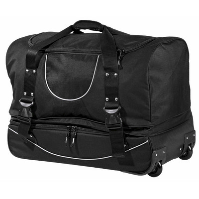 All Terrain Travel Bag (BATT_GFL)