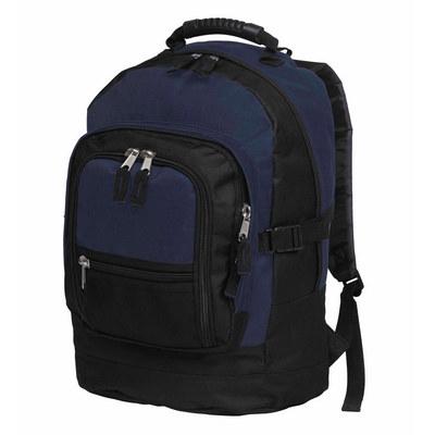 Fugitive Backpack (BFGB_GFL)