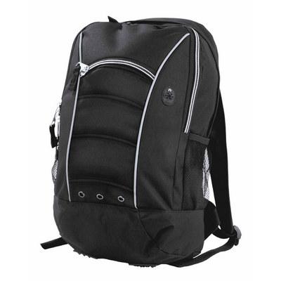Fluid Backpack (BFLB_GFL)