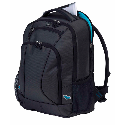 Identity Compu Backpack (BICB_GFL)