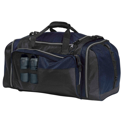 Kamakazzi Sports Bag (BKKS_GFL)