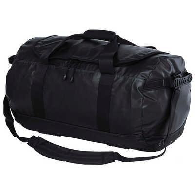 Marine Sports Bag (BMS_GFL)