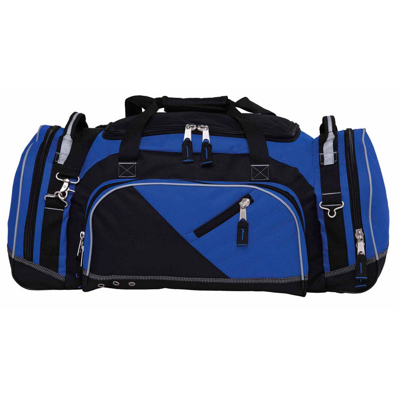 Recon Sports Bag (BRCS_GFL)