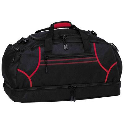 Reflex Sports Bag (BRFS_GFL)