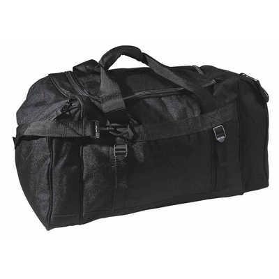 Reactor Sports Bag (BRS_GFL)