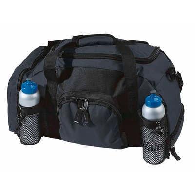 Road Trip Sports Bag (BRTS_GFL)