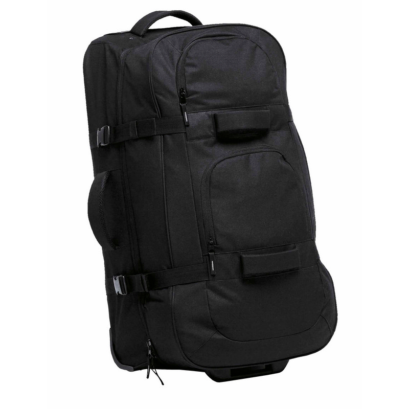 Terminal Travel Bag (BTT_GFL)