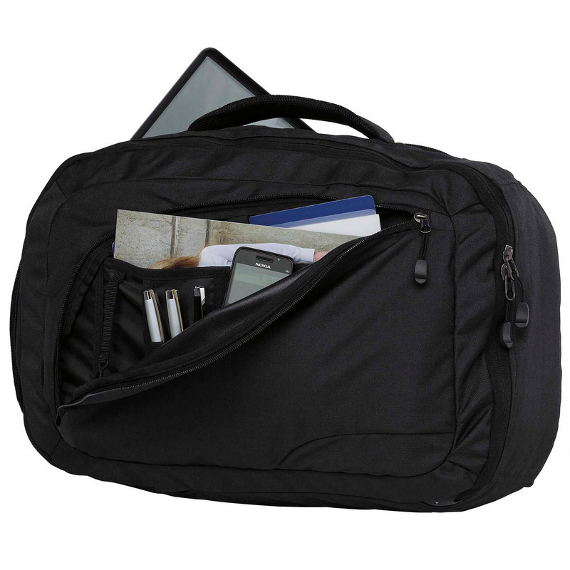 Urban Compu Brief Bag (BUCB_GFL)