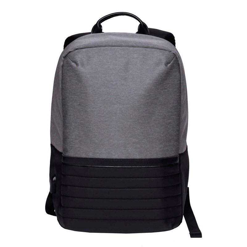 Wired Compu Backpack (BWICB_GFL)