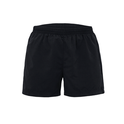 Active Shorts - Mens (OAS_GFL)