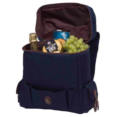 Sonoma Wine Cooler (POSWC_GFL)