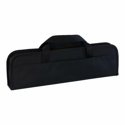 BBQ Set In Soft Case  (D133_PB)