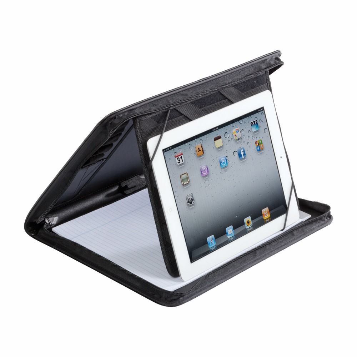 Panama Tablet Compendium  (D180_PB)
