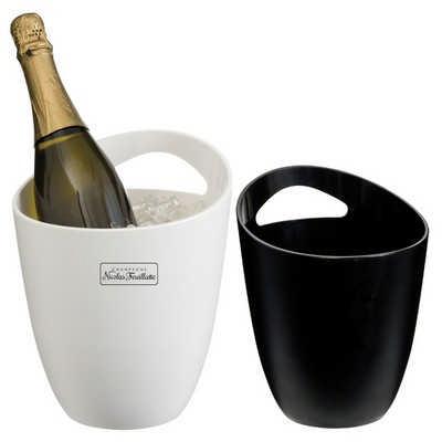 Ice Bucket  (D305 _PB)