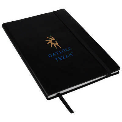 Nero A5 Notebook  (D621 _PB)