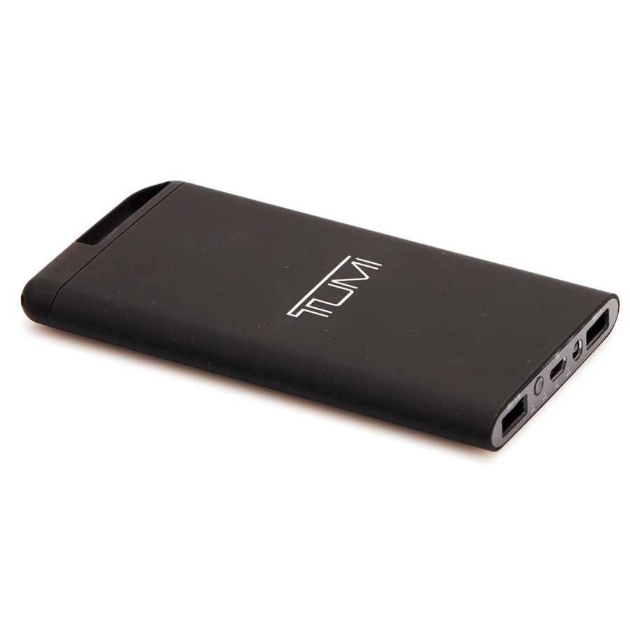 THETA 6000mAh Power Bank  (D684 _PB)