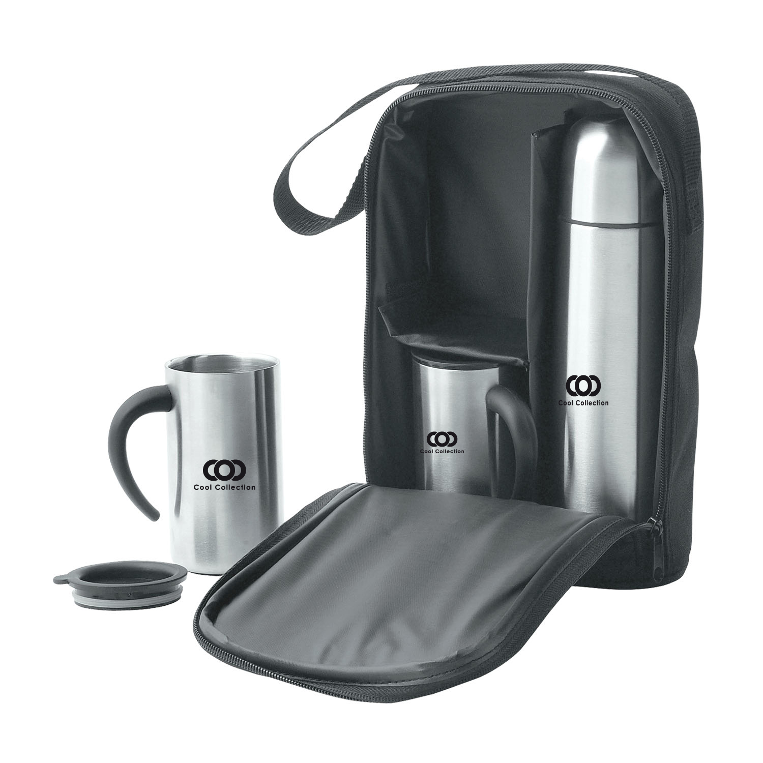 Travelmate Twin Mug Set  (D788_PB)