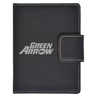 AGRADE Passport Holder  (EX110 _PB)