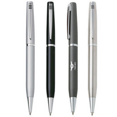 Accord Pen 10 Day Service (F392-10_PB)