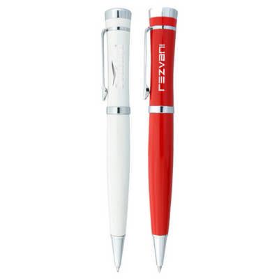 Archer Pen  (F560 _PB)