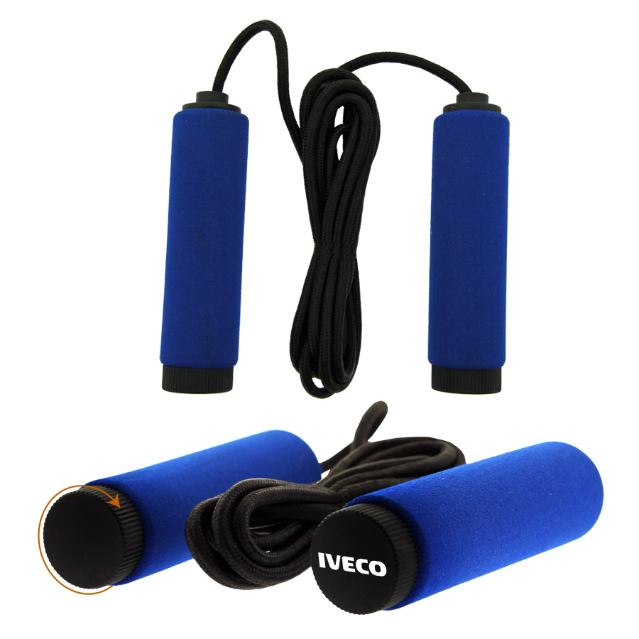 Jump Rope  - (printed with 1 colour(s)) H120_PB