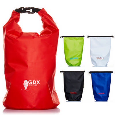 10 Litre Outdoor Dry Bag  (H907 _PB)
