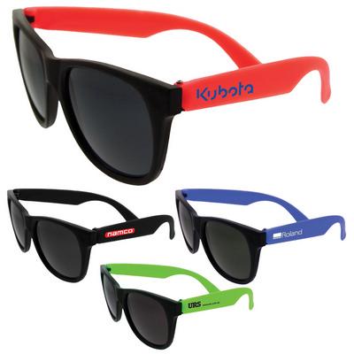 Retro Sunglasses (J-620_HC)