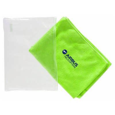 Sports Towel  (J015_PB)