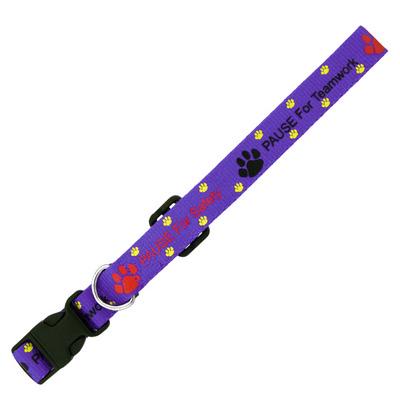 10mm Collar (L-604_HC)