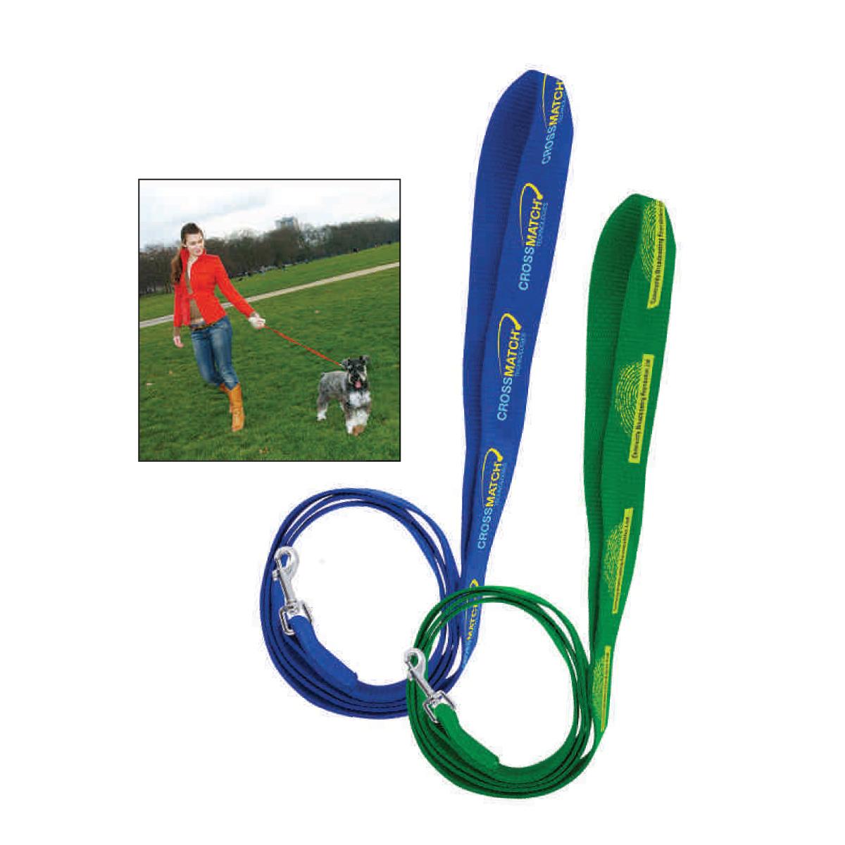 Dog Leash (L-611_HC)