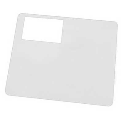 Business Card Mouse Mat (MM108A_HC)