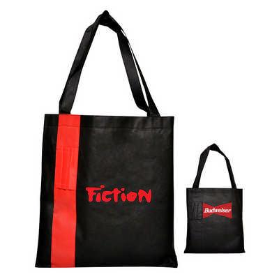 Executive Non-Woven Tote Bag (RB1011_HC)