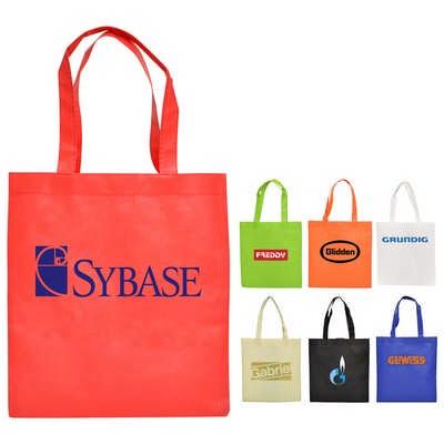 A4 Tote Bag  (RB1015 _PB)