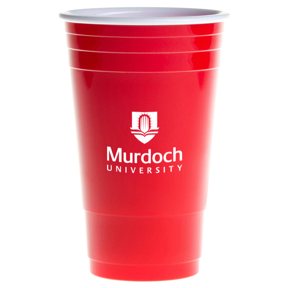 The Party Cup (S-736_HC)