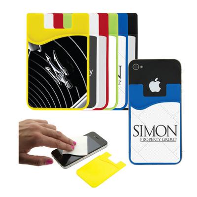2-in-1 Smart Wallets (T-556_HC)