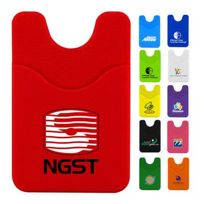 Smart Wallet  (T551 _PB)