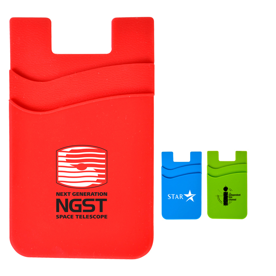 Deluxe Smart Phone Wallet  (T611_PB)