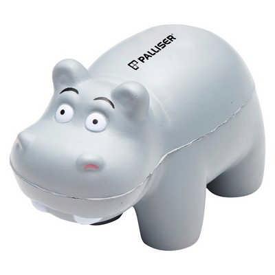 Squeeze Hippo  (T768_PB)