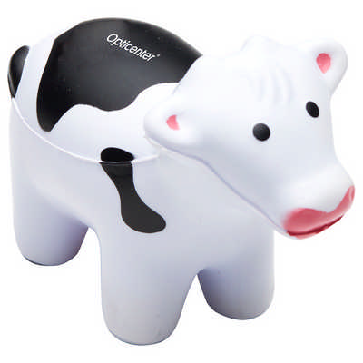 Squeeze Cow  (T771 _PB)