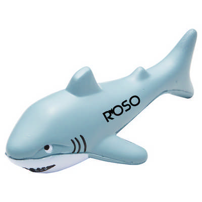 Squeeze Shark  (T773_PB)