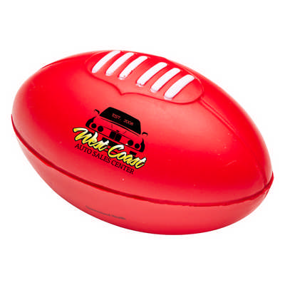 Squeeze Football  (T775_PB)