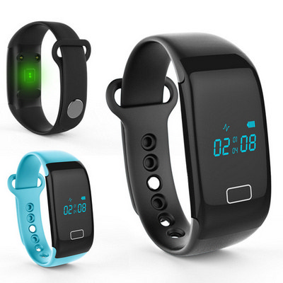 LPL005 Fitness Bands - (printed with 1 colour(s)) LPL005_OC
